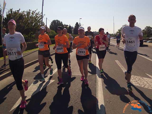 Marathon-Foto-Radenci-2016-02