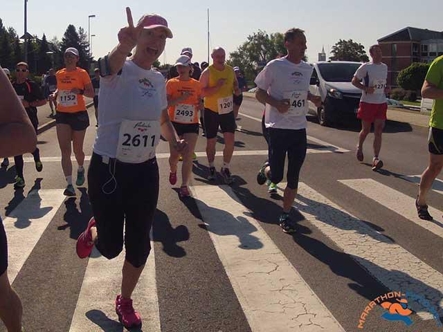 Marathon-Foto-Radenci-2016-03