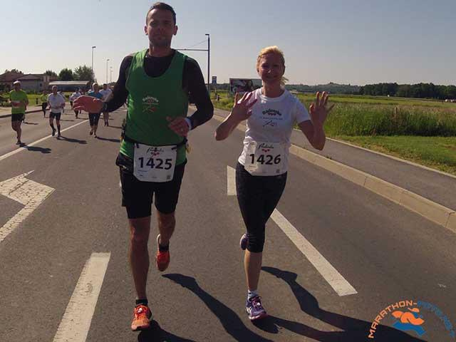 Marathon-Foto-Radenci-2016-10