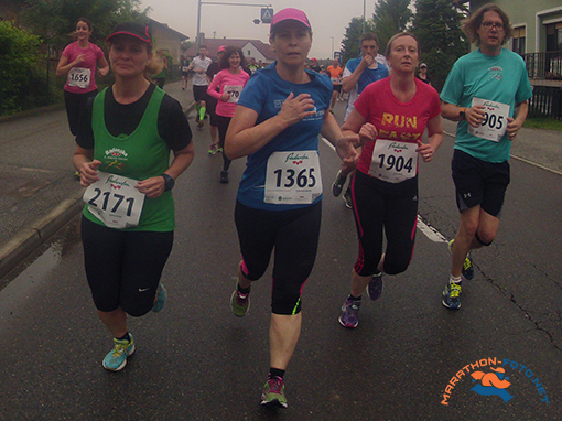 Maraton Treh Src Radenci 2015 Doroteja Krajnc 1365