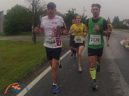Maraton Treh Src Radenci 2015 Matjaz Krajnc 1364