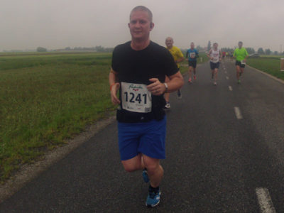 Maraton Treh Src Radenci 2015 Mitja Kemperle 1241
