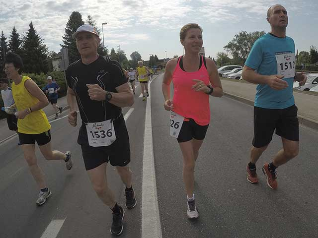 Maraton-treh-Src-2017-Radenci-objava-02