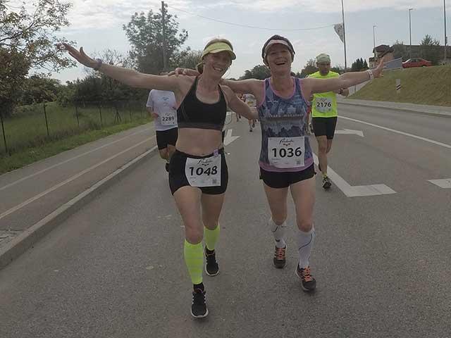 Maraton-treh-Src-2017-Radenci-objava-07