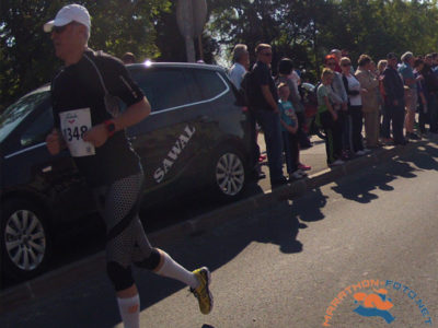 Maraton treh src 2016 Radenci Vladimir