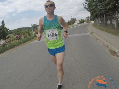 Maraton treh src 2017 Radenci BojanK
