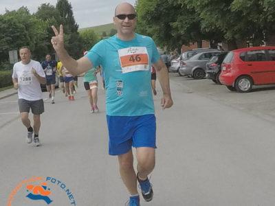 Maraton treh src 2017 Radenci Gerd