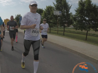 Maraton treh src 2017 Radenci Vladimir