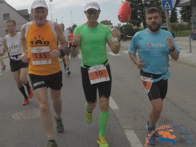 Maraton treh src 2017 Radenci Zlatko