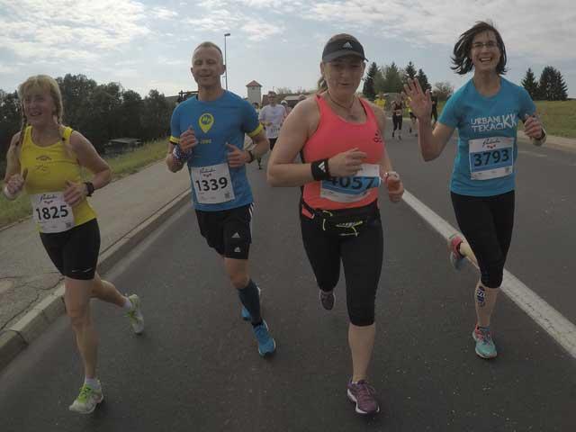 Maraton-treh-src-2018-Radenci-najava-01