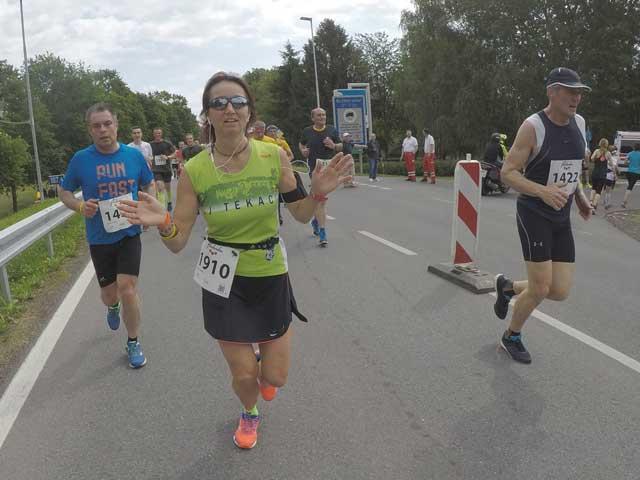 Maraton-treh-src-2018-Radenci-najava-02