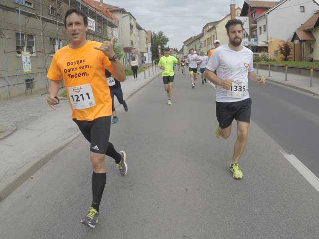 Maraton-treh-src-2018-Radenci-najava-03