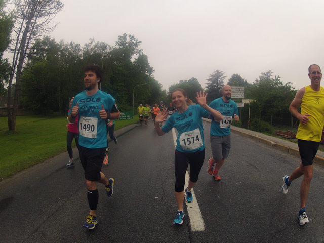 Maraton-treh-src-Radenci-2015-03
