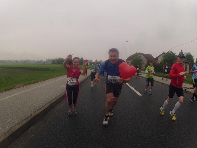 Maraton-treh-src-Radenci-2015-09