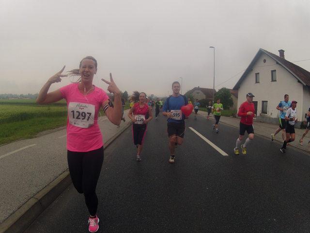 Maraton-treh-src-Radenci-2015-10