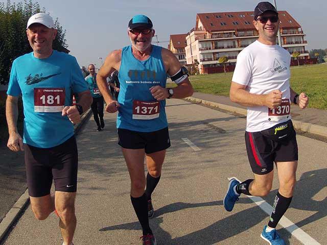 prekmurski-mali-maraton-2016-01