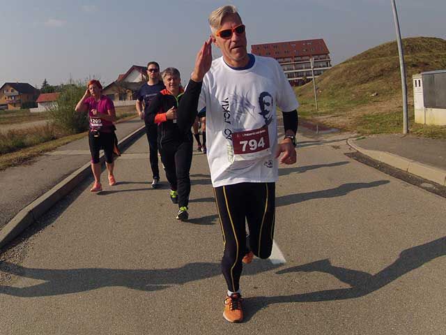 prekmurski-mali-maraton-2016-02