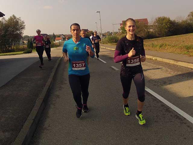 prekmurski-mali-maraton-2016-03