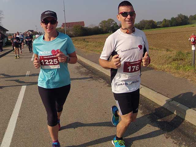 prekmurski-mali-maraton-2016-04