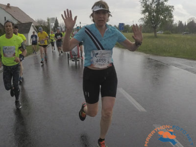 Wings for Life World Run 2017 Mojca