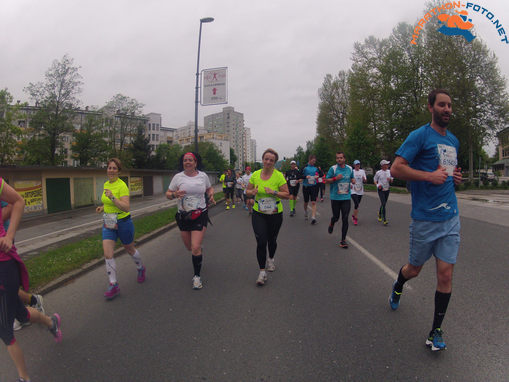 Wings for life Ljubljana 2015 02444