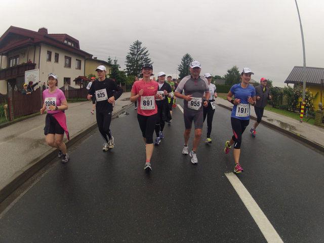 ga-Radenci2014-04